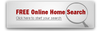 Home Search